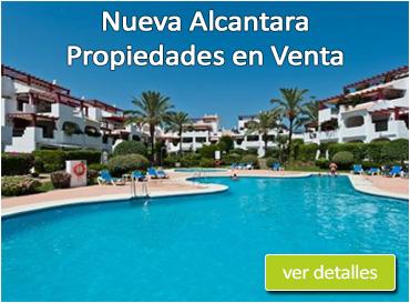 Inmobiliaria en España para comprar lotes